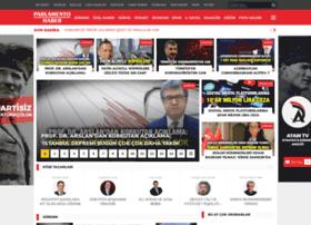 parlamentohaber.com