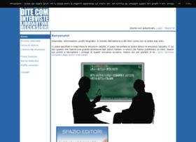 parlamidite.com