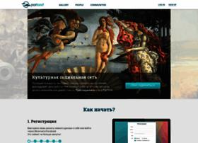 parland.ru