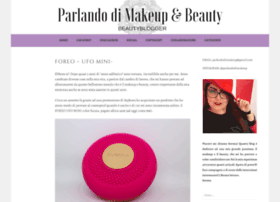 parlandodimakeup.wordpress.com