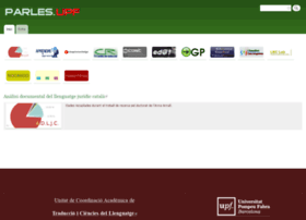 parles.upf.edu