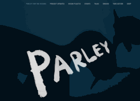 parley.tv