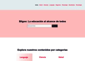 parleymaximo.bligoo.com.ve