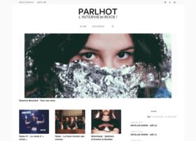 parlhot.com