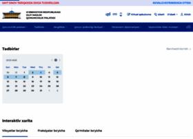 parliament.gov.uz