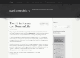 parliamochiaro.wordpress.com