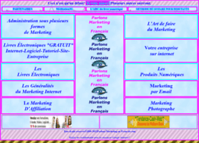 parlons-marketing-en-francais.com