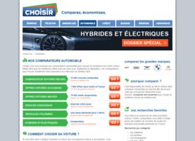 parlons-voiture-ecologique.com