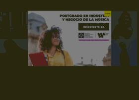 parlophonemusic.es