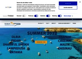 parma-airport.com