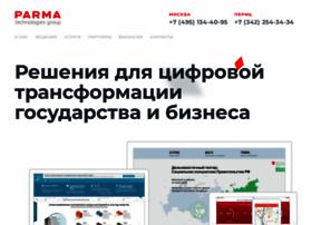 parma.ru