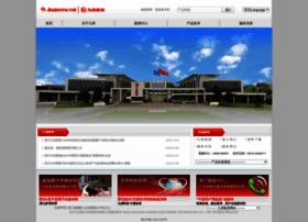 parmakizi.net