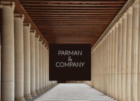 parmanco.com