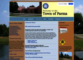 parmany.org