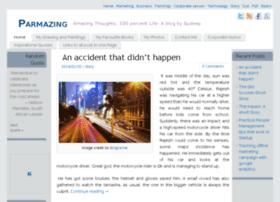 parmazing.net