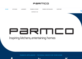 parmco.co.nz