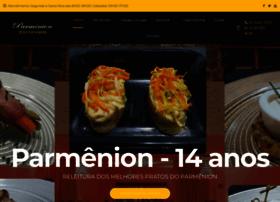 parmenion.com.br