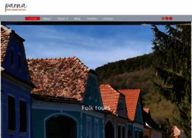 parna.co.uk