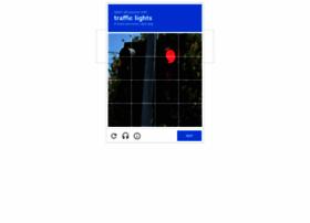 parnakutihomestay.com