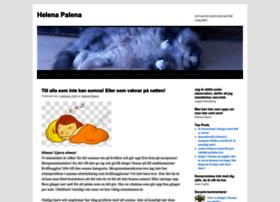 parnassen.wordpress.com
