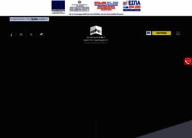parnassos-ski.gr