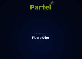 parnet.fi