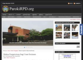 parokirpd.org