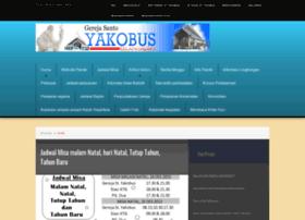 parokiyakobus.wordpress.com