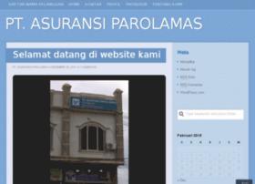 parolamas.wordpress.com