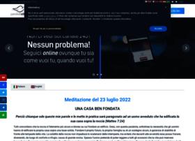 paroledivita.org