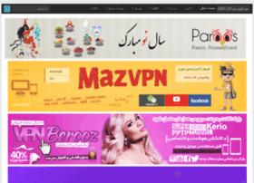 paroos124.com