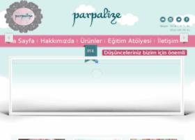 parpalize.com.tr