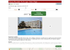 parque-mourabel-oasis.hotel-rez.com