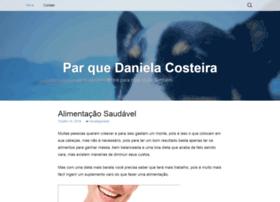 parquedacosteira.com.br