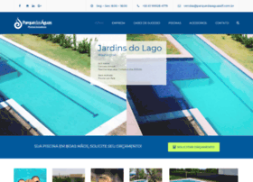 parquedasaguasdf.com.br