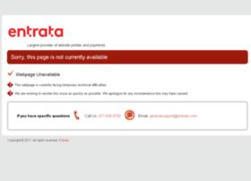 parquedeloro.residentportal.com