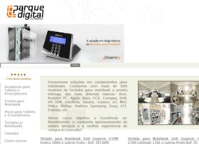 parquedigital.com.br
