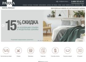parra-shop.ru