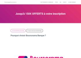 parrainage-boursorama.com