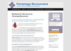 parrainageboursorama.fr