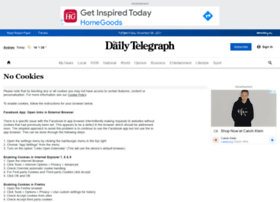 parramattaadvertiser.com.au