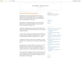 parramattas.blogspot.com.br