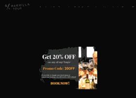 parrillatour.com
