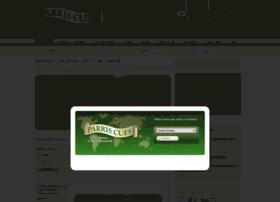 parriscues.com