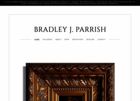 parrishfineart.com