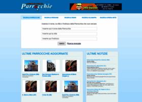 parrocchie.it