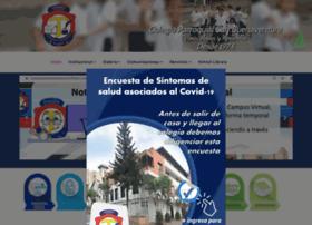 parroquialsanbuenaventura.edu.co