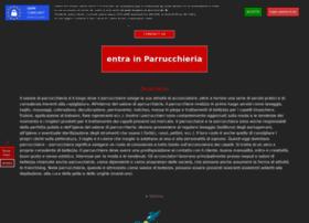 parrucchieria.net