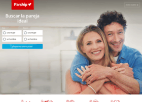 parship.com.mx