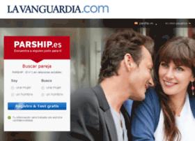 parship.lavanguardia.es